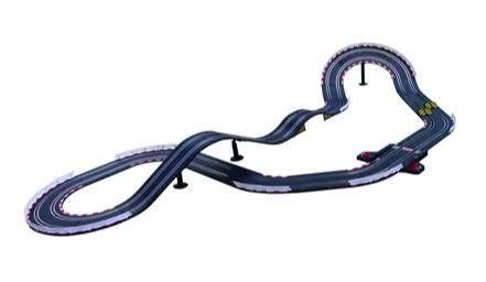 Racerbana
