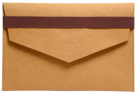 Futo Craft Folder A4
