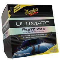 Meguiar Paste Wax