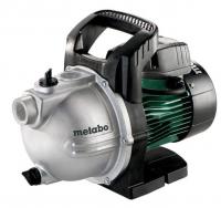 Metabo P 4000