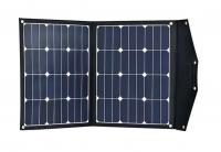 Sunwind Solveig Vikbar 80W