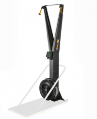 Thor Fitness Air Skier
