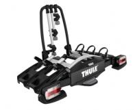Thule velocompact 3