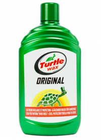 Turtle Wax Original